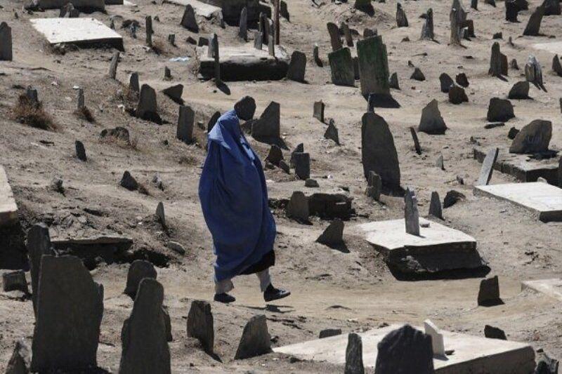 ۲۰ سال حضور نظامی آمریکا در افغانستان؛ آیا این حضور غروب بی بحرانی خواهد شد؟
