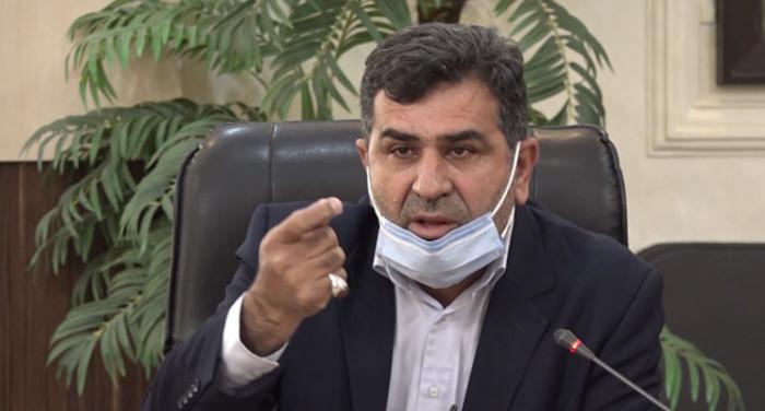 تعطیلی تهران در کاهش کرونا بیتاثیر نیست اما دولت برنامه ندارد