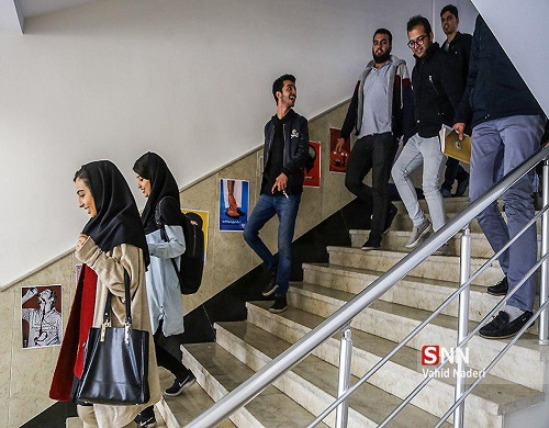 منتشر نشود////هزینه تمام شده زندگی دانشجویی در شهر تهران بعد از دو سال تعطیلی دانشگاهها / از تورم صد در صدی اجاره بهای مسکن تا گرانی تردد در سطح شهر