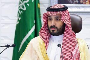 عفو بینالملل: هر گونه توهم اصلاح در عربستان، صرفا تبلیغاتی است