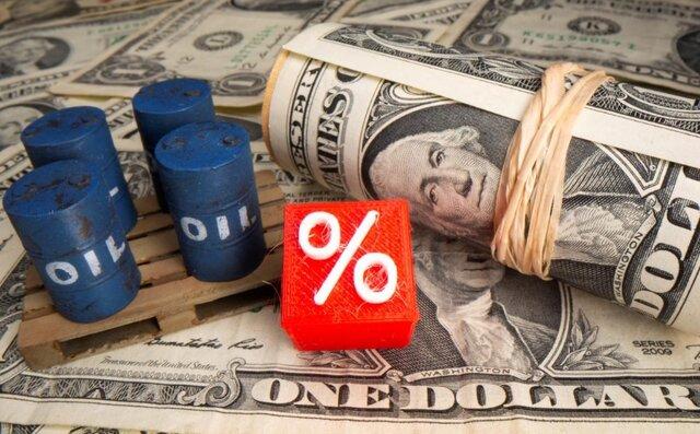 آیا نفت بالاخره 80 دلاری میشود؟
