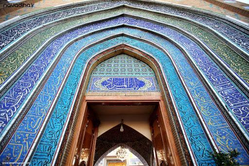 سرآغازی بر هنر/ تفاوت دیدگاه هنر شرق و اسلامی به حکمت هنر