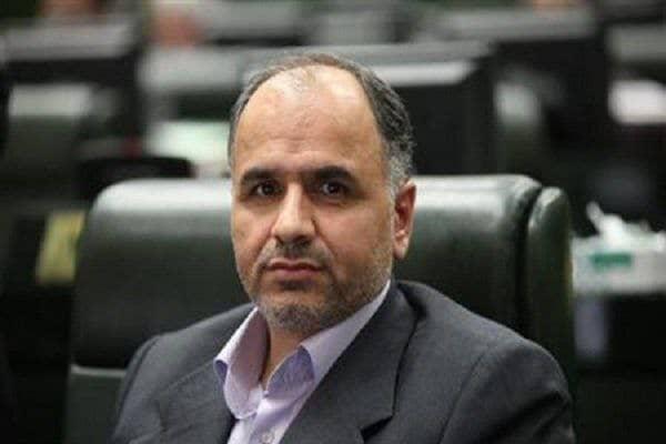 سوابق کامل وزرای پیشنهادی رئیسی؛ از وزارت خارجه تا وزارت کشور+اسامی