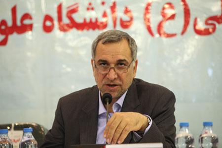 سوابق کامل وزرای پیشنهادی رئیسی؛ از وزارت خارجه تا وزارت کشور + اسامی