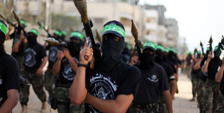 هشدار کارشناسان نظامی اسرائیلی: حماس در پی شعلهور کردن چند جبهه عملیاتی است