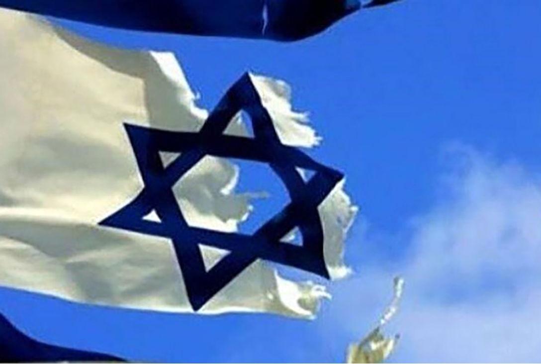 چالش راهبردی رژیم اسرائیل: ایران هستهای و موشک نقطهزن حزبالله