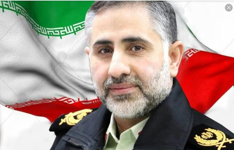 افزایش رضایت مندی شهروندان تهرانی از عملکرد پلیس