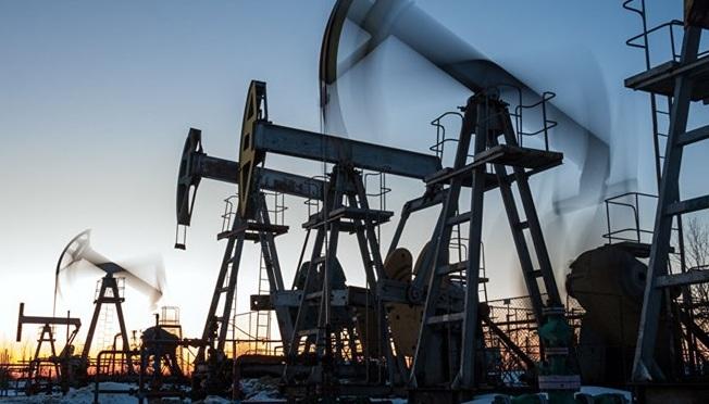 چین و هند برای پایین آوردن قیمت نفت همدست میشوند