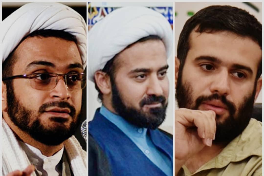 فعالان عدالتخواهی و رسانهای در مورد اعتراضات مردم خوزستان چه گفتند؟/ از عدم محاکمه مسببان بحرانهای خوزستان تا بی توجهی به مشکلات مرزنشینها از دولت سازندگی
