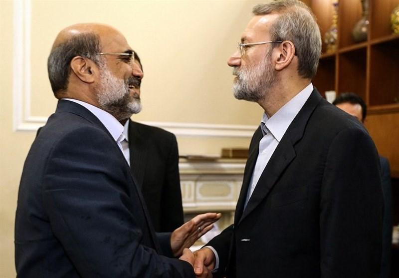 سیمای لاریجانی/ دستاورد آقای رئیس برای رسانهملی چه بود؟