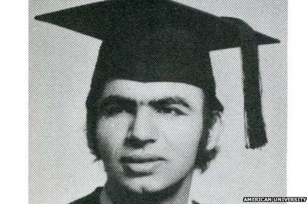 اشرف غنی؛ از تولد در افغنستان تا ازدواج در لبنان و تحصیل در دانشگاه آمریکایی