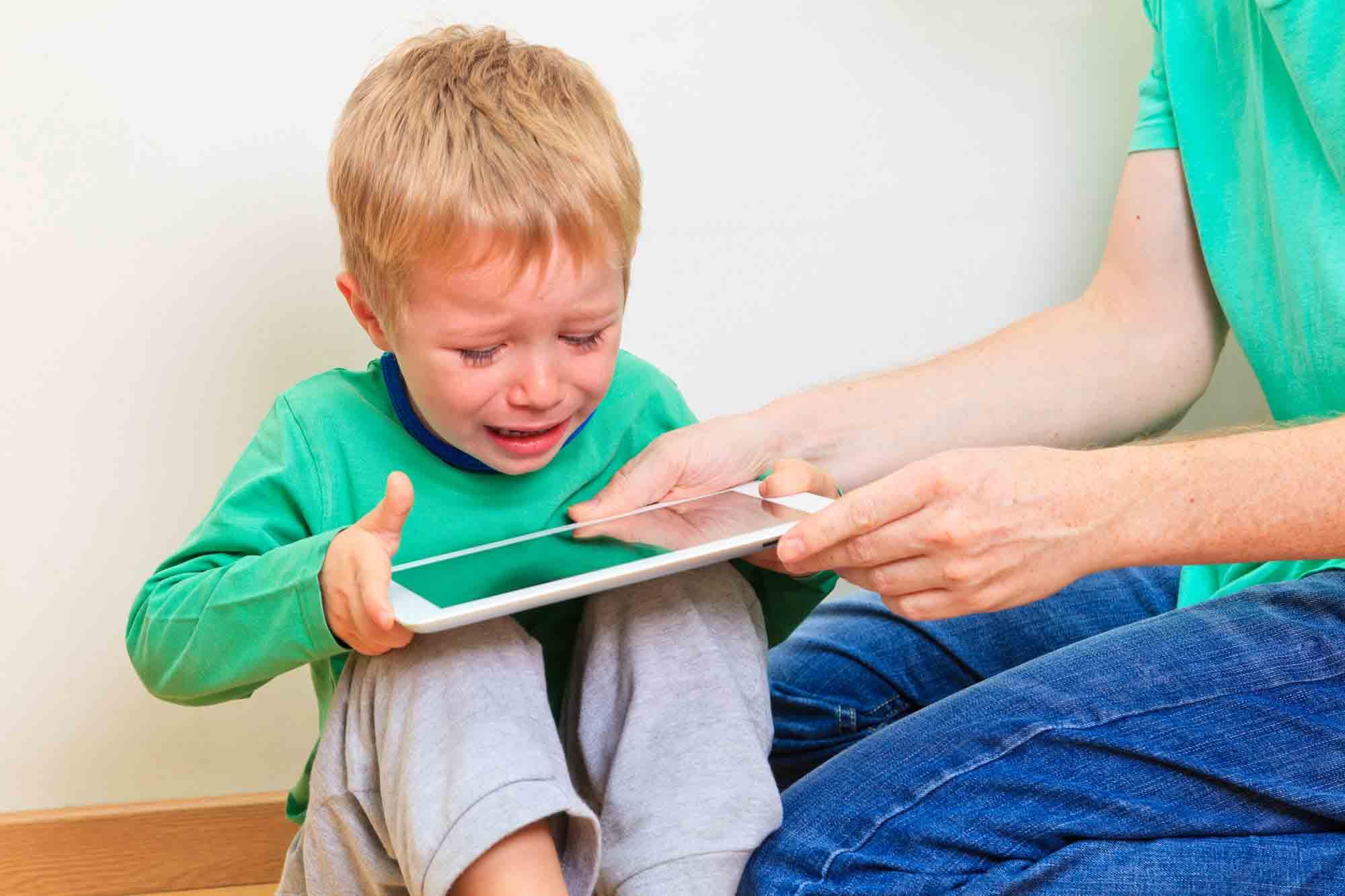 روانشناسی کودک؛تکه گمشده پازل انیمیشنها