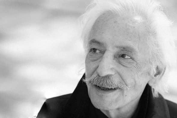 اسطورههای تکرار نشدنی/ نگاهی بر شخصیت و آثار تاثیرگذاران سینمای ایران