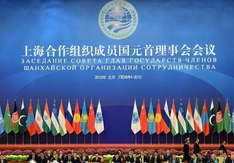 چرا پیوستن به سازمان شانگهای برای ایران اهمیت دارد؟