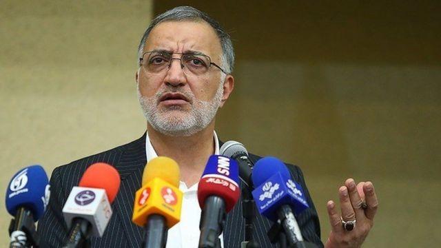 تکمیل خطوط مترو تهران 180 هزار میلیارد تومان اعتبار میخواهد