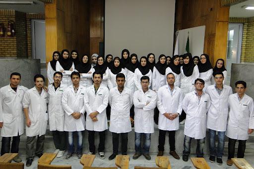 روسای 44 دانشکده خواستار بازنگری در سیاستهای افزایش ظرفیت پزشکی شدند