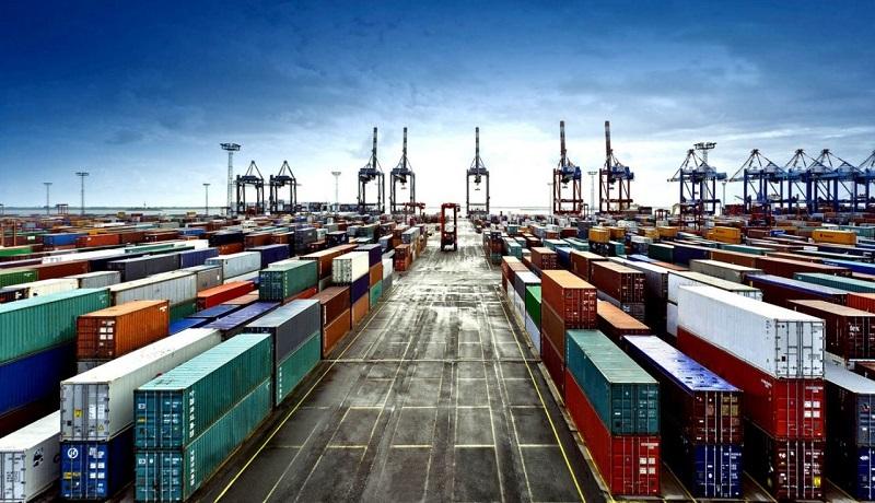 21 خدمت به فناوران فرصت صادرات محصولات میدهد