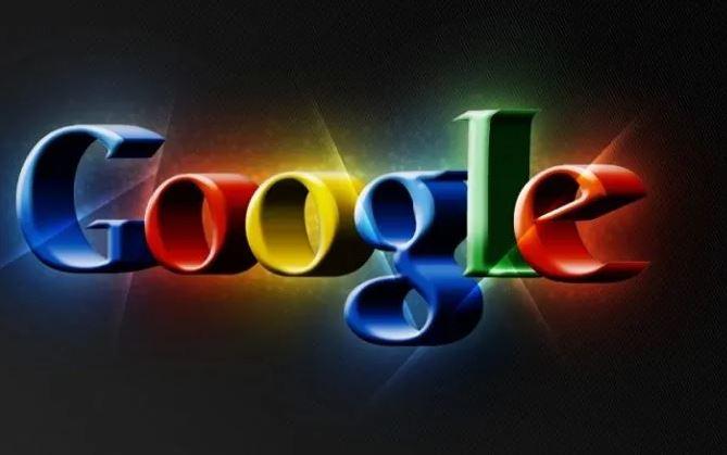 گوگل در هند هم روسیاه شد