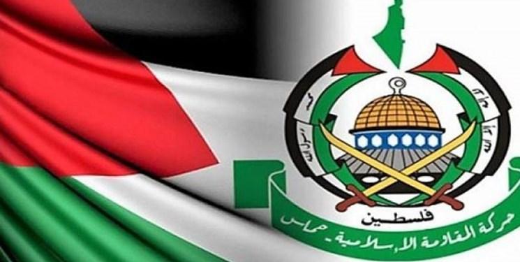 حماس: هدف از توافقهای عادیسازی روابط، ادغام اسرائیل در منطقه است