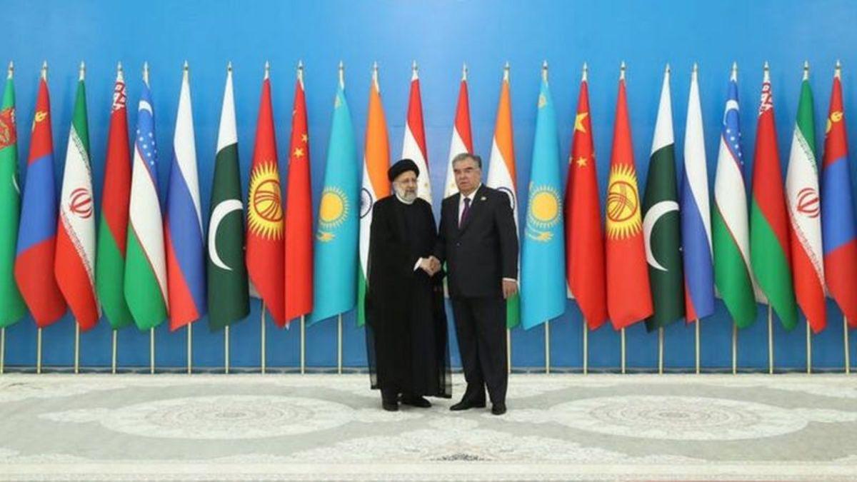 امتیازهای عضویت ایران در سازمان همکاریهای شانگهای چیست؟
