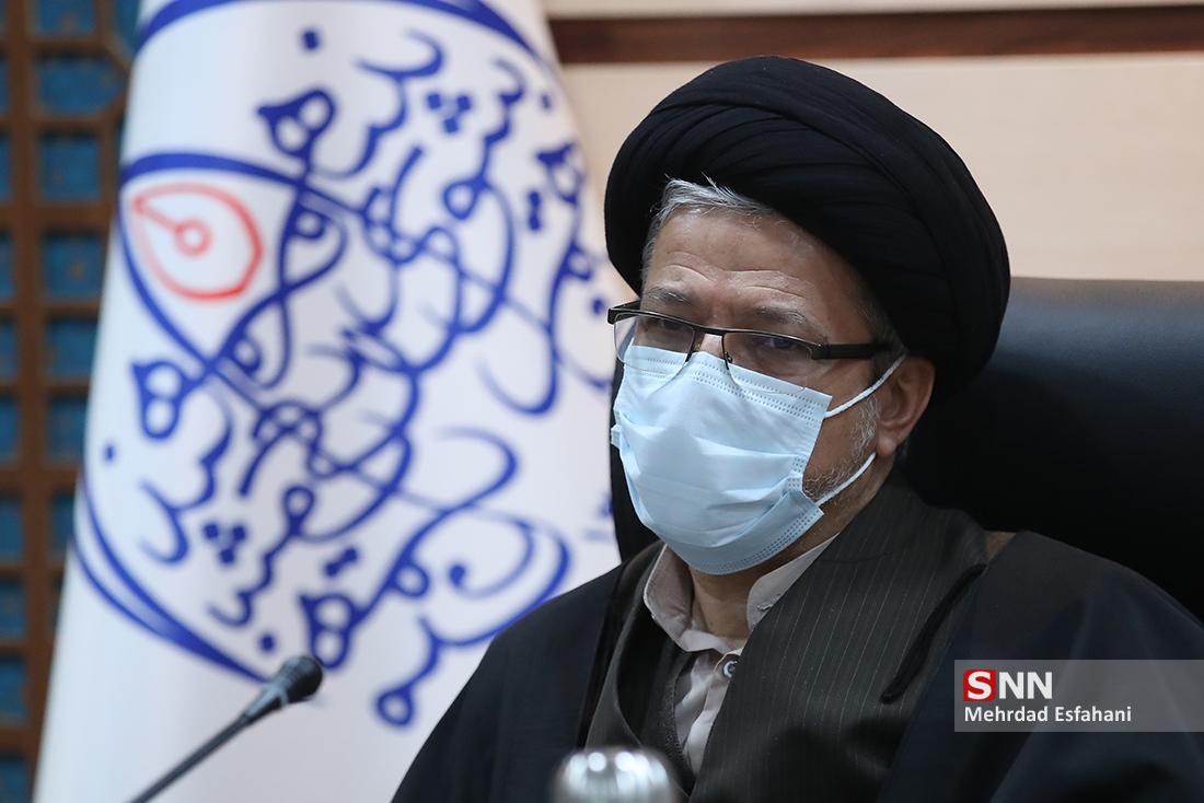 شورای عالی انقلاب فرهنگی به تحولی بنیادین نیاز دارد