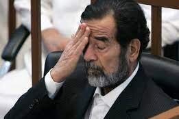 گاف اطلاعاتی صدام در جنگ تحمیلی چه بود؟