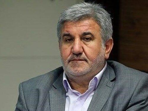 مردانی: صنایع دفاعی به همت پژوهشگران بسیجی به موفقیتهای بزرگی دست یافت