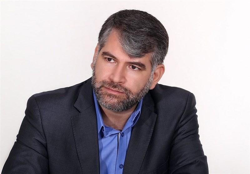 تکلیف ساداتینژاد به سرپرست سازمان تعاون روستایی