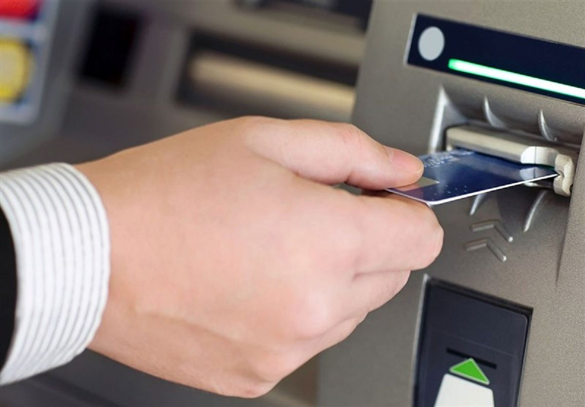 بررسی مجدد محدودیت تراکنشهای کارت به کارت