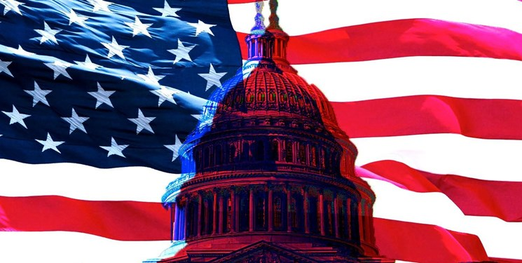نماینده کنگره آمریکا: واشنگتن دیگر رهبر دنیا نیست