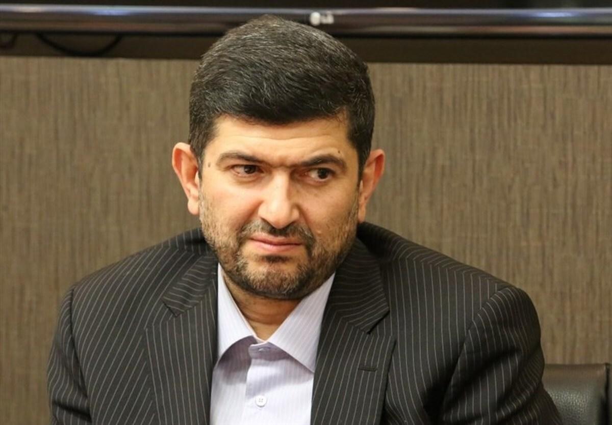 مدیرعامل کشتیرانی: برای حمایت از تولید داخلی اجرای توافقنامه راهبردی ایران وچین تسریع شود
