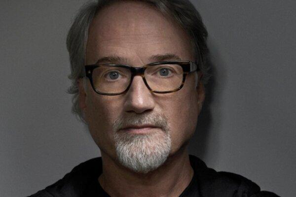 دیوید فینچر سریال مستند میسازد/ همکاری با نتفلیکس