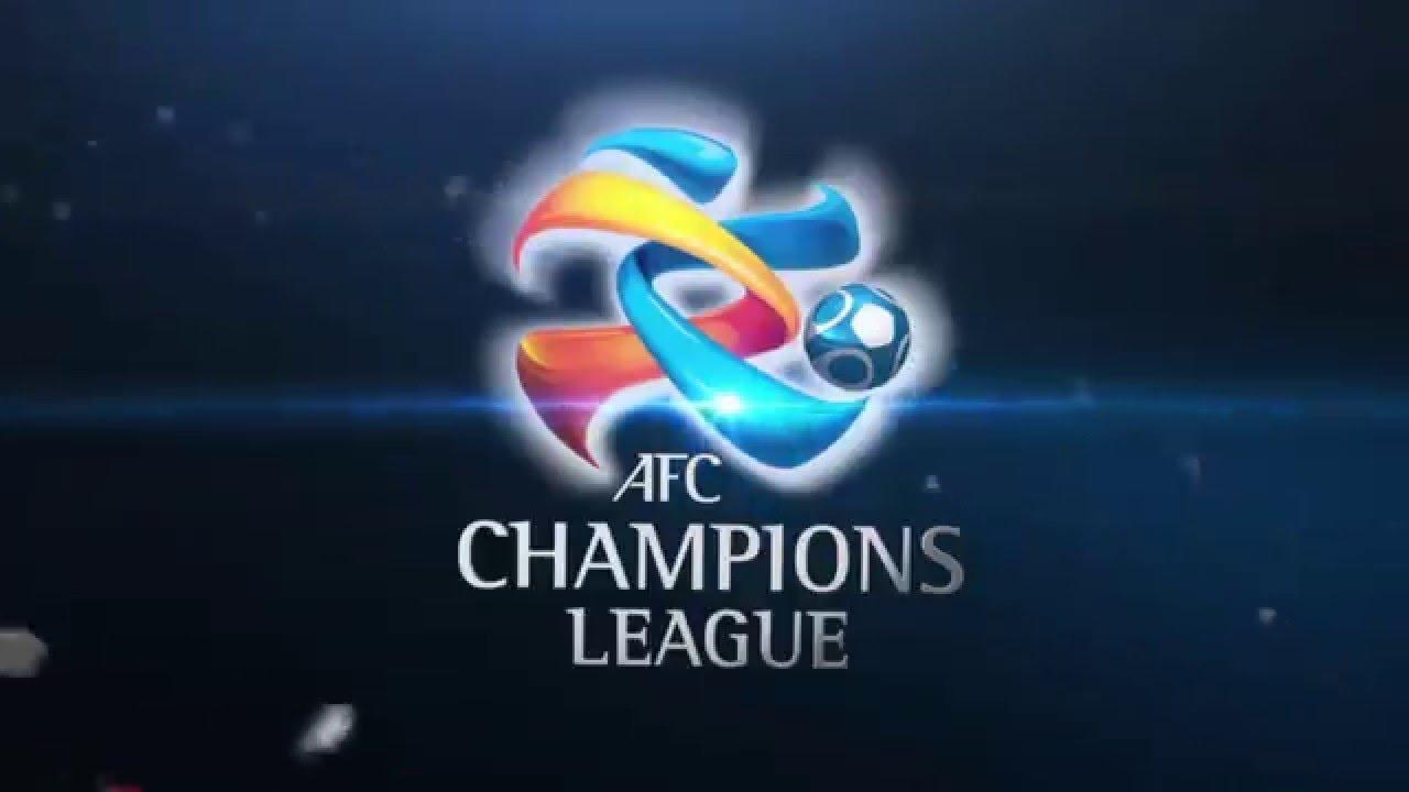 کنفدراسیون فوتبال آسیا اعتراض پرسپولیس را رد کرد