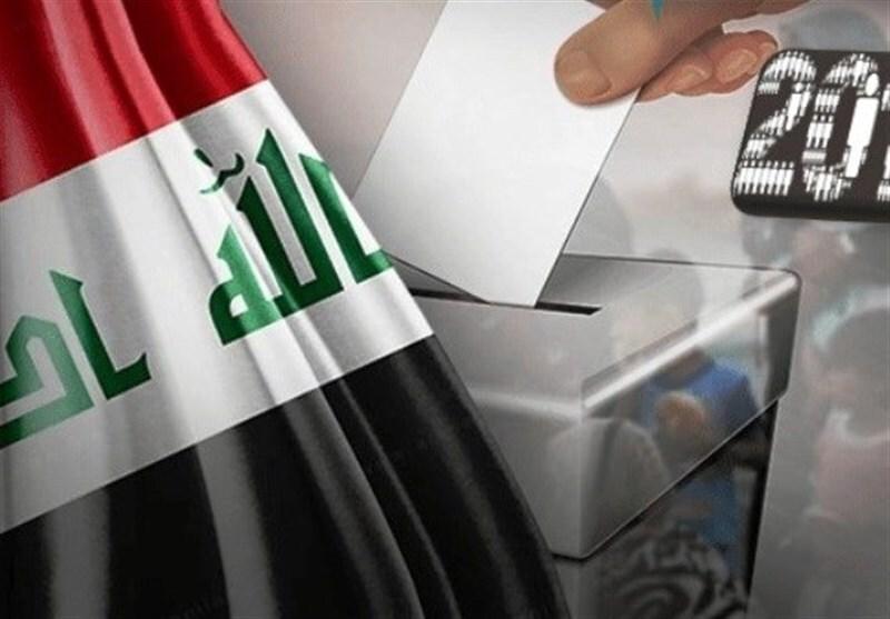 کدام جریان بزرگترین بازنده انتخابات عراق شد؟