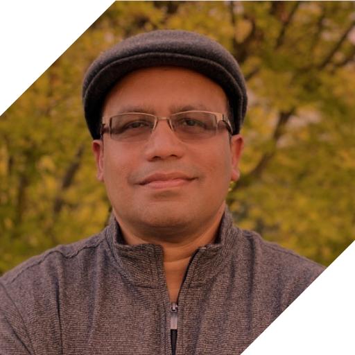 زاهد حسن، برگزیده جایزه مصطفی را بیشتر بشناسیم