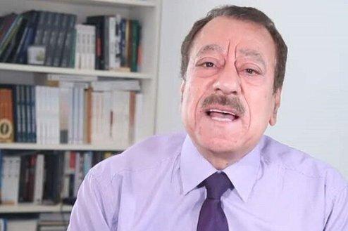 عطوان: لبخند مشهور حسن نصرالله در سخنرانی اخیرش دیده نمیشد